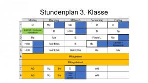 Präsentation_Gebundene Ganztagesschule_ Stundenplan3
