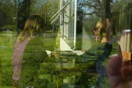 schule_06